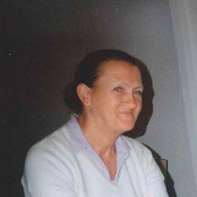 Nekrolog Janina Kwiatek