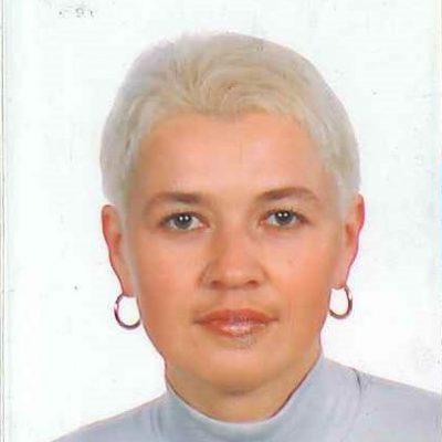 Nekrolog Katarzyna Zając