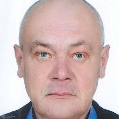 Nekrolog Leszek Konewka
