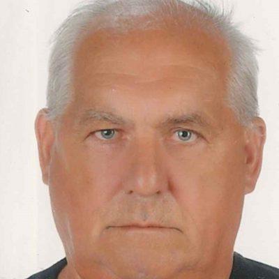 Nekrolog Wiesław Michniewski