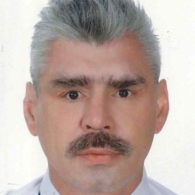 Nekrolog Jacek Waszelewski