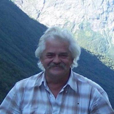 Nekrolog Sławomir Przybylski