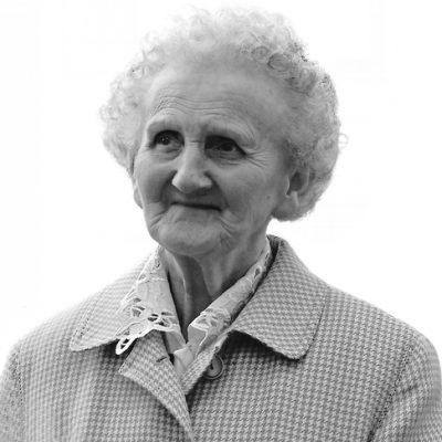 Nekrolog Marianna Chodera
