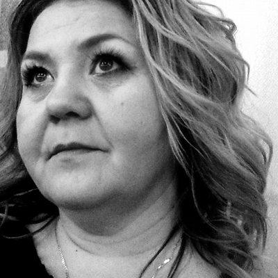 Nekrolog Sylwia Mazur
